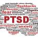 PTSD_Busnago_Soccorso_Onlus_Universita_San_Raffaele