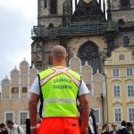 Rimpatrio_CMR_280511_Praga-Mantova