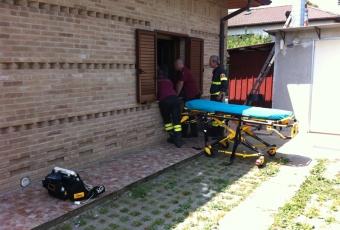 Soccorso118_paziente_obeso_barella_bariatrica