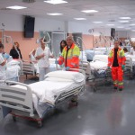Transfer_Hospital_Vimercate_161110