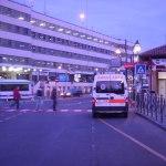 TrasferimentoCMR_UTIC_Venezia-Roma_09032012 (12)