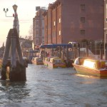 TrasferimentoCMR_UTIC_Venezia