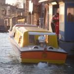 TrasferimentoCMR_UTIC_Venezia-Roma_09032012 (29)