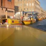 TrasferimentoCMR_UTIC_Venezia-Roma_09032012 (33)