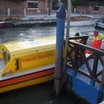 TrasferimentoCMR_UTIC_Venezia-Roma_09032012 (37)