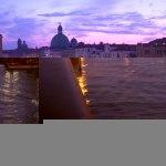 TrasferimentoCMR_UTIC_Venezia-Roma_09032012 (55)