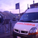 TrasferimentoCMR_UTIC_Venezia-Roma_09032012 (9)