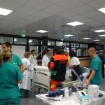 Trasferimento_Ospedale_Vimercate_16112010