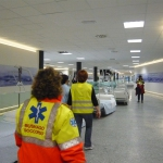 Trasferimento_Ospedale_Vimercate_161110