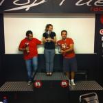 Trofeo_KART_BusnagoSoccorso_240611