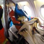 Volo_Sanitario_Pediatrico_Meyer_FlyingTeam_BusnagoSoccorso (14)