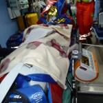 Volo_Sanitario_Pediatrico_Meyer_FlyingTeam_BusnagoSoccorso (32)