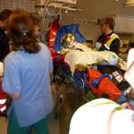 Volo_Sanitario_Pediatrico_Meyer_FlyingTeam_BusnagoSoccorso (33)