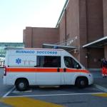 Volo_Sanitario_aereo_di_linea_Busnago_Soccorso_12nov2011 (10)