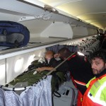 Volo_Sanitario_aereo_di_linea_Busnago_Soccorso_12nov2011 (14)