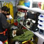 Volo_Sanitario_aereo_di_linea_Busnago_Soccorso_12nov2011 (3)