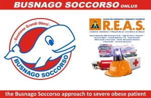 banner__busnagosoccorso_REAS2010