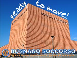 banner_riunione_trasloco