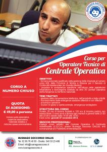 corso_centrale_operativa_2014-01