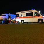 rimpatrio_pazienti_incidente_namibia_15agosto2011