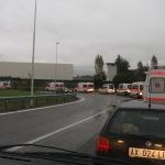 trasferimento_pazienti_internistici_Ospedale_Vimercate_16novembre2010