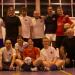Busnago_Soccorso_Onlus_Volley_Team