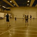 Busnago_Soccorso_volley_team_Croce_Azzurra_TrezzoBusnago_Soccorso_volley_team_Croce_Azzurra_Trezzo