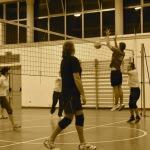Busnago_Soccorso_volley_team_Croce_Azzurra_Trezzo