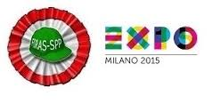 logo_Expo_firas_spp
