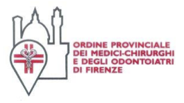 logo_ordine_medici_firenze