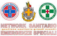 network_sanitario_emergenze_speciali_small