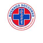 centro_formazione_accreditato_Busnago_Soccorso_Onlus