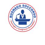 convegni_congressi_scientifici_busnago_soccorso