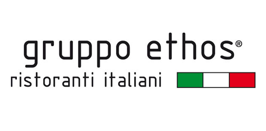 gruppo_Ethos_logo