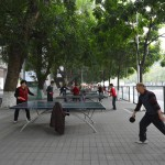 Guanzhou_rimpatriosanitario_BusnagoSoccorso