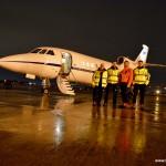 Missione_Umanitaria_Aeronautica_Militare_e_Busnago_Soccorso_in_Cina