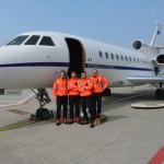 Volo_Umanitario_AeronauticaMilitare_BusnagoSoccorso_Canton