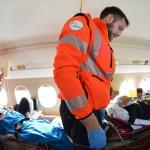 Volosanitario_medevac_Falcon900_aeronauticaMilitare_BusnagoSoccorso