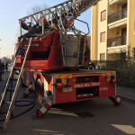 incendio_appartamento_vaprio_dadda_emergenza_118_busnago_soccorso_01