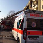 incendio_appartamento_vaprio_dadda_emergenza_118_busnago_soccorso_02