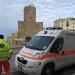 trasporto_lunga_percorrenza_foggia_busnagosoccorso