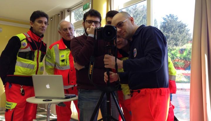 video_centro_formazione_busnagosoccorso