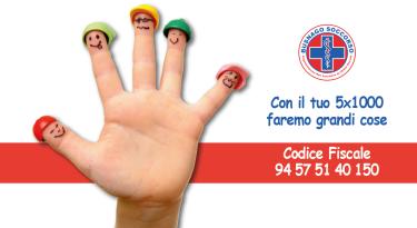 5x1000_donazione_busnagosoccorso