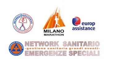 BANNER_MILANOMARATHON_busnago_soccorso
