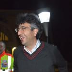 amministrazione_comunale_basiano_ringrazia_busnago_soccorso_onlus