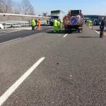 busnagosoccorso_maxiemergenza_118_milano_incidente_autostrada_a4