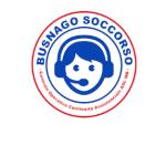 guardia_medica_monza_busnago_soccorso