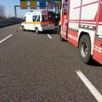 incidente_stradale_maxiemergenza_tamponamento_bus_tir_a4