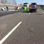 maxiemergenza_bus_contro_tir_incidente_a4