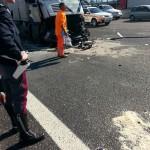 maxiemergenza_busnagosoccorso_118_milano_incidente_autostrada_a4